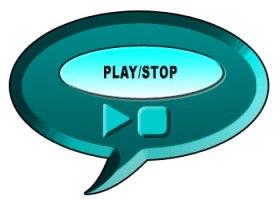 Кнопки и иконки: http://www.dopinform.ru/example09.html